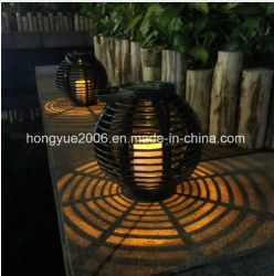 china led solar outdoor table lamp led solar outdoor table lamp