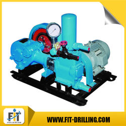 Bw-160h Piston Pump/Slurry Pump/Piston Pump