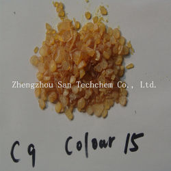 Petroleum Resin C9 Use for Coating and Paint