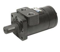 Omph375-H4ks Replace Char-Lynn101-1008-009 High Torque Hydraulic Motor