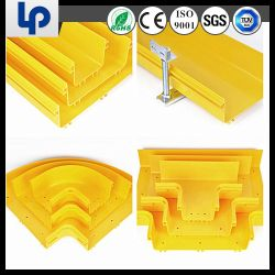 China Wire Cable Tray Systems, Wire Cable Tray Systems Manufacturers ...