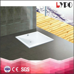 K 1401 Best Clear Acrylic Bathtub In Foshan_Japanese SPA Hot Tub_Indoor  Dorp In Tub