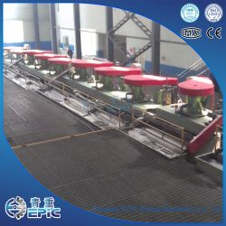 Flotation Machine for Ore/Flotation Separator