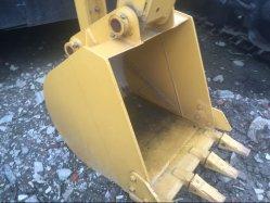 Used Backhoe Loader Jcb 3cx Wheel Loader for Sale Good Price