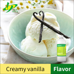 Top Quality USA Man Sweet Milk Mod E-Liquid Blackcurrant Flavor Electronic Cigarette E Liquid