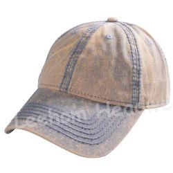 New Custom Promotional Sports Item Blank Plain Baseball Hat Cap