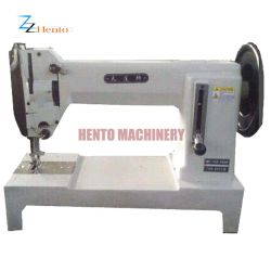 Lowest Price Carpet Looms Weaving Machine For Sale