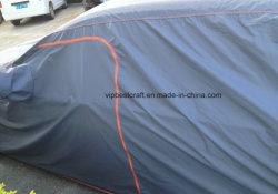 Cobertor PARA Auto/Reflective Stripe /250g PVC & Cotton Car Cover/Car Blanket (BT 6004)