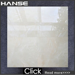 Ceramic 50X50 White Horse Balcony Kajaria Floor Tile