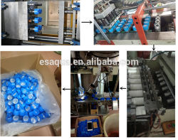 100% New Non-Spill 5 Gallon Bottle 18.9L 20L Water Bottle Cap Tapa De Botella De Plastico
