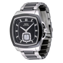 Factory Custom Logo All Stainless Steel Fashion Man Watch