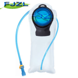 New Style Sports Drinking Water Bladder