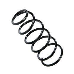 ISO/Ts16949 Truck Parts Car Parts Sports Car SUV Suspension Spring