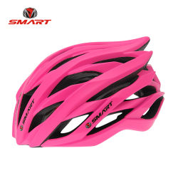 Custom Sport Cycling Gloves Mountain Bike Accessories