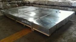 Galvanized,Corten Plate,Prepainted,Aluminized,Dx53D,Sheet Metal,Coil,Roof, Enamel Sheet,Electrical,Sgh340,A36,Zam,,Ducting,Tile,Galvalume Steel Dx54D+Z,DC06