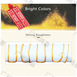 Good Sales Colorful Tile Silicone for Seam Filling & Joint Waterproof Slurry Cement