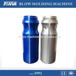 1L Plastic Sport Water Bottle Making Extrusion Blow Molding Machine