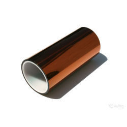 Apical Polyimide Film