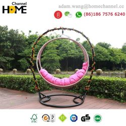 Attirant 2018 New Design Outdoor Modern Garden Swing Chair 628