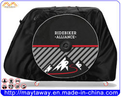 Mountain Bike Travel Bag for Sports Race China