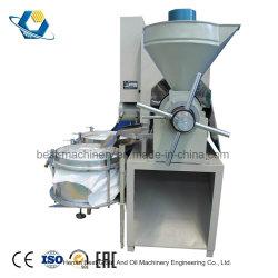 China Screw Oil Press Machine Screw Oil Press Machine