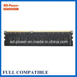 Ad-Power Brand OEM China Guangdong Factory Sale 288-Pin Cl17 DDR4 8GB RAM