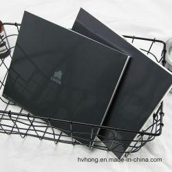 Wholesale electronic greeting card china wholesale electronic 43 5 7 101 inch electronic video greeting card printing m4hsunfo