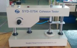 SYD-0754 Cohesive Force Tester