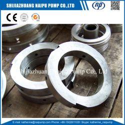Cantilever Slurry Pump Parts Impeller Release Collar