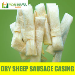 China Making Sausage, Making Sausage Manufacturers