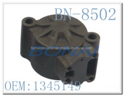Auto Spare Parts Aluminum Casting Series 1345149 Shift Cylinder