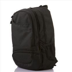 China Factory Travel Sports Wholesale Outdoor Computer Laptop Backpack Bag