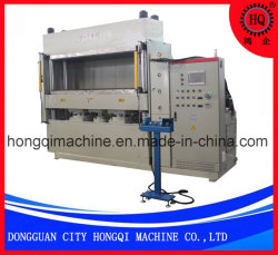 Carbon Fiber Products Molding Machine