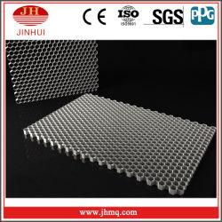 Decoration Materials Honeycomb Structural Panels