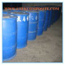 Tk189 Water Resistance Polyester Resin for Boat