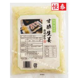 Wholesale Japanese White, Wholesale Japanese White Manufacturers