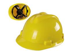 Safety Helmet (JK11001-Y)