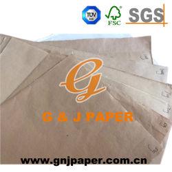 China Kraft Paper Unbleached, Kraft Paper Unbleached