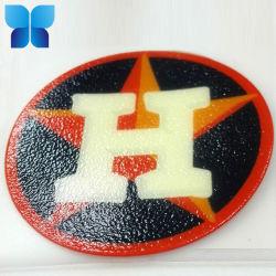 heat transfer label - Hangzhou QiuDie Garment Accessories Co