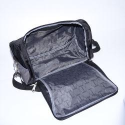Factory Sports Travel Duffel Tote Waterproof Luggage Bag