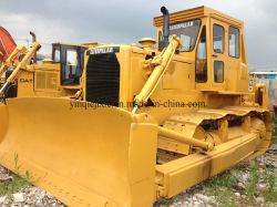 Cat Bulldozer D8k Price, 2019 Cat Bulldozer D8k Price
