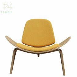 china shell chair shell chair manufacturers suppliers made in