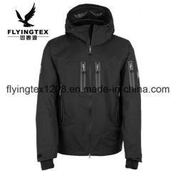 21aefb25553 Wholesale Winter Jackets, Wholesale Winter Jackets Manufacturers ...