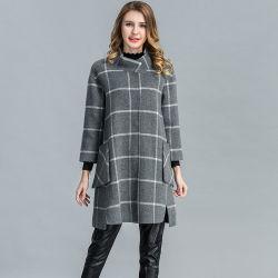 f9b277efb7b4 China Fashion Wool Coat