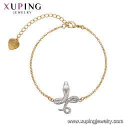 aeeeea41db56d China Vogue Bangle, Vogue Bangle Manufacturers, Suppliers, Price ...