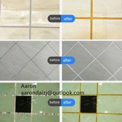 OEM Waterproof Tile Glue for Kitchen&Washroom, Floor&Wall, Silicon Adhesive