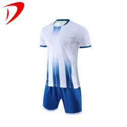 China Original Jerseys, Original Jerseys Wholesale, Manufacturers ...