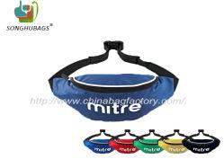 Activate Soccer Sport Bag Collection Waist Bag H6003