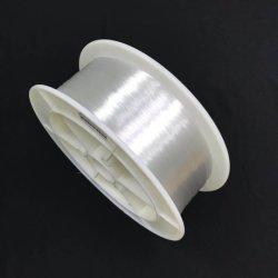 1.0mm Plastic Optic Fiber 1500m/Roll Made in China and LED Fibre Optic Lighting