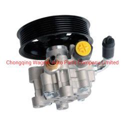 Pregio Picanto Power Steering Pump for Toyota Land Cruiser